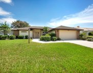 5869 Carriage Drive, Sarasota image
