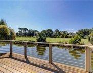 29 Fairway Winds  Place, Hilton Head Island image