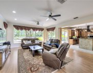 12091 Wedge  Drive, Fort Myers image