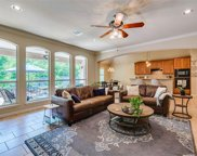 7611 Black Mountain Dr, Austin image