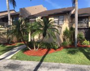 15464 Admiralty CIR Unit 8, North Fort Myers image