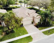 9819 Mantova Drive, Lake Worth image