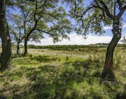 Lot 180 Cedar Mountain, Marble Falls image