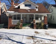3805 40TH PLACE, Brentwood image