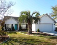 1625 Montclair Drive, Surfside Beach image