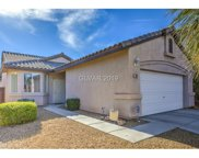 243 GRAY GRANITE Avenue, Las Vegas image