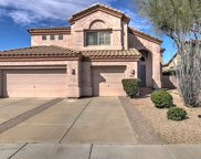 24352 N 74th Place, Scottsdale image