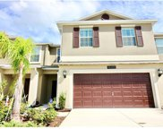 15255 Great Bay Lane, Orlando image