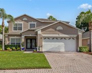 128 Calabria Springs Cove, Sanford image