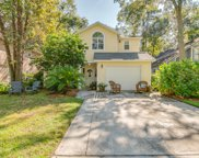 1027 24TH ST N, Jacksonville Beach image