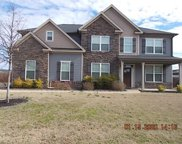 749 Coventry Avenue, Grovetown image
