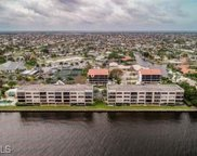 1765 Jamaica WAY Unit 301, Punta Gorda image