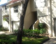 17 Marina Cove Drive, Niceville image