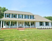 102 LAHINCH DRIVE, Millersville image