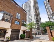 1346 North Sutton Place, Chicago image