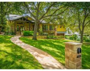 4828 Timberline Dr, Austin image
