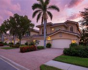 9057 Cherry Oaks Trl Unit 202, Naples image
