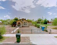 1209 E Garfield Street, Phoenix image