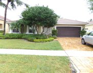 6139 Indian Forest Cir Circle, Lake Worth image