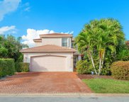5025 Solar Point Drive, Greenacres image