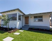 5712 Alviso Avenue, Los Angeles image