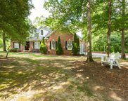 4016 Ancestry  Circle, Weddington image