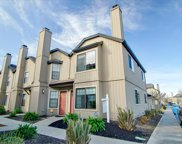 251 Gibson Dr A, Hollister image