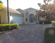 8696 Oldham Way, West Palm Beach image