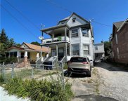 1851 W 58th  Street, Cleveland image