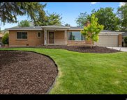 3149 S 3075  E, Salt Lake City image