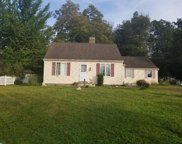 6773 Old Easton Road, Pipersville image