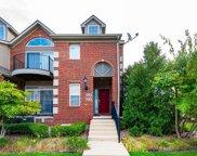 210 W Oakbrook, Ann Arbor image