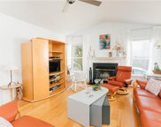 908 Orchard Trail Road, South Chesapeake image