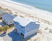 113 E Beach Drive, Oak Island image