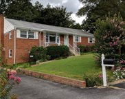 6421 Wimbledon Drive, Chesterfield image