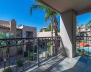 14145 N 92nd Street Unit #2028, Scottsdale image