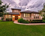 3817 Arrow Wood Rd, Cedar Park image