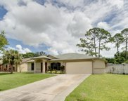 1261 Medina, Palm Bay image
