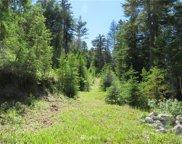 78 East Fork Cougar Creek Road, Wauconda image
