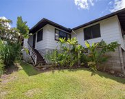 3010 Puhala Rise, Honolulu image