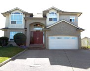 31402 Wagner Avenue, Abbotsford image