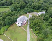 385 Snuff Mill RD, North Kingstown image