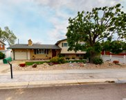3156 W Minuet Ave S, West Valley City image