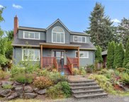 11518 1st Ave NW, Seattle image