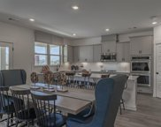 798 Ewell Farm Drive #354, Spring Hill image