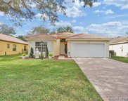 5757 Nw 48th Dr, Coral Springs image