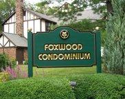 56 Foxwood  Drive Unit #7, Pleasantville image