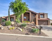 10413 N Nicklaus Drive, Fountain Hills image