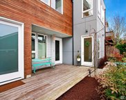 3045 21st Ave W Unit C, Seattle image