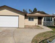 4943 E Kerckhoff, Fresno image